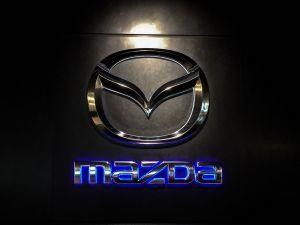 Mazda Museum-01