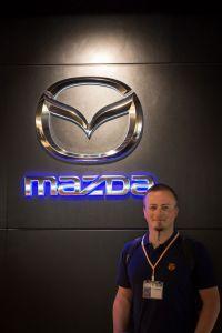 Mazda Museum-02