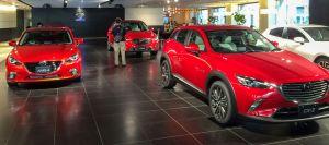 Mazda Museum-03