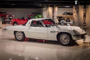 Mazda Museum-05