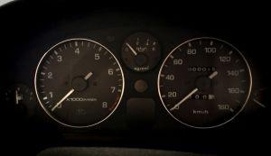 Mazda Museum-11
