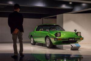 Mazda Museum-12