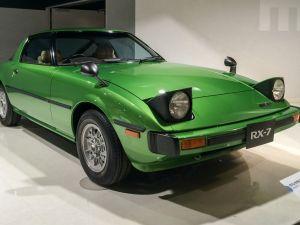 Mazda Museum-13