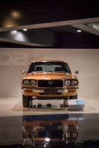 Mazda Museum-14