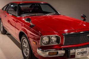 Mazda Museum-15