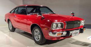 Mazda Museum-16