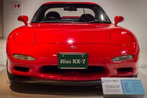 Mazda Museum-18
