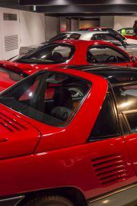 Mazda Museum-19