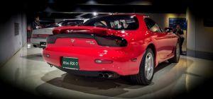 Mazda Museum-22