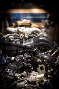 Mazda Museum-27