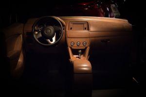 Mazda Museum-28