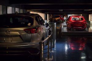 Mazda Museum-29