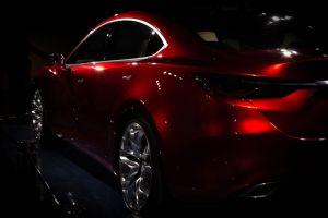 Mazda Museum-30