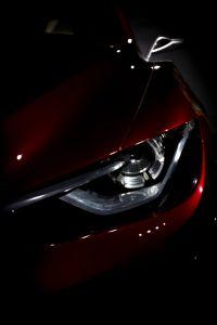Mazda Museum-31