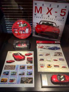 Mazda Museum-37
