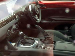 Mazda Museum-39