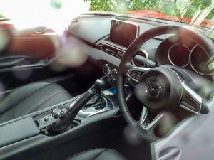 Mazda Museum-44