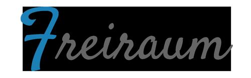 Freiraum Retina Logo
