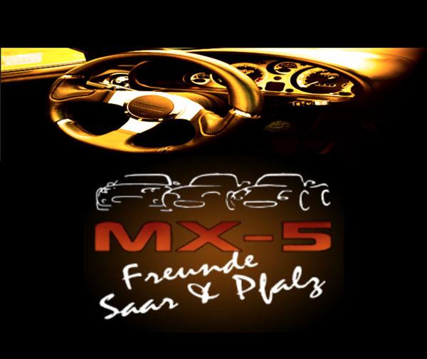 MX-5 Südwest